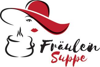 Fräulein Suppe